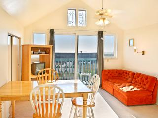 See Forever Condo at Maris Stella, Ocean Shores