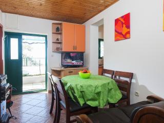 Holiday House Olivia, Baska Voda