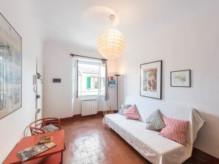 Cozy apartment in the heart of Florence