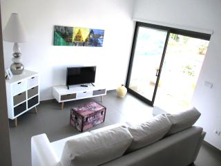 New apartment T1/Pool /Tennis /Squash/Beach, Praia da Rocha