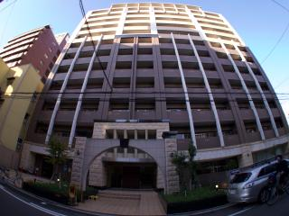 New renovated luxury Apartment !Namba/Nipponbashi