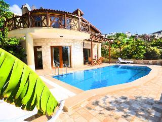 Villa Kışla Körfez