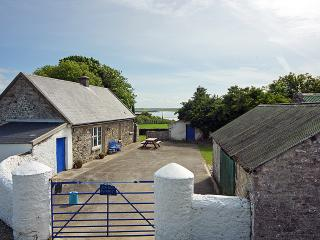 46- Fethard-on-Sea, Fethard On Sea