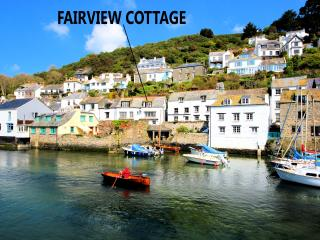 Fairview, Polperro