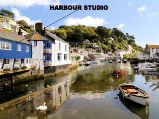 Harbour Studio