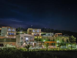 Aries Villas, Skiathos