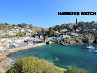 Harbour Watch