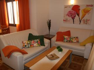 apartamento para familias Cala Millor