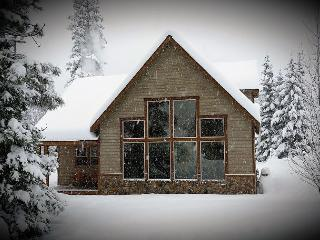 Upscale Cabin in Roslyn Ridge *Fall Specials* 3BR/2BA | WiFi!