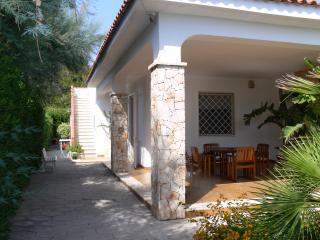 Villa Tilde