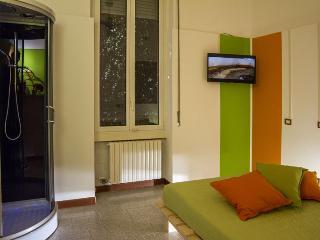 Inn-Perfect Villa/Double with Private Bathroom, Milan