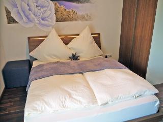 Vacation Apartment in Hagnau   (# 8695) ~ RA64848