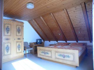 Vacation Apartment in Höchenschwand   (# 8788) ~ RA64875, Hoechenschwand