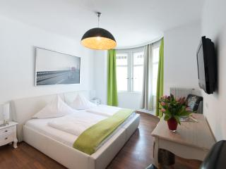 Guest Room in Lindau   (# 8849) ~ RA64876