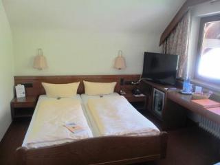 Guest Room in Gutach im Breisgau (# 8861) ~ RA65046, Bleibach im Breisgau