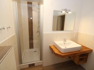 Vacation Apartment in Winden im Elztal (# 8845) ~ RA64899