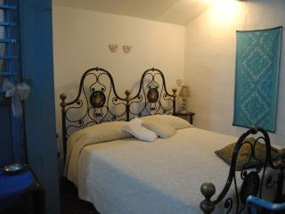 Bed & Breakfast Valentina, Nuoro
