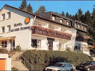 Guest Room in Schönwald (# 7204) ~ RA65058, Schoenwald