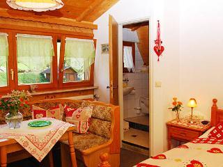 Guest Room in Oberharmersbach (# 8882) ~ RA65069