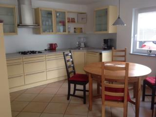 Vacation Apartment in Wasserburg (# 9003) ~ RA65084