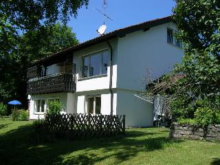 Vacation Apartment in St. Johann (Reutlingen) (# 8965) ~ RA65092, Würtingen