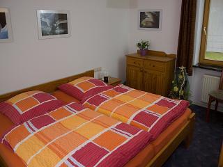 Vacation Apartment in Bad Waldsee (# 9034) ~ RA65102