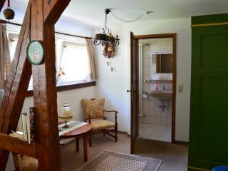 Vacation Apartment in Sasbachwalden (# 9023) ~ RA65107