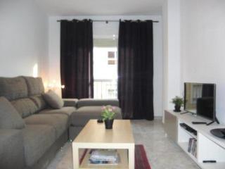 Bonito piso en Murcia centro. Cerca de servicios
