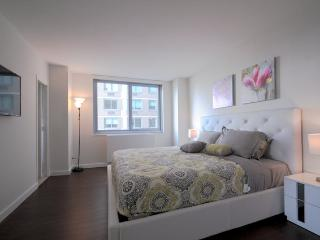 STUNNING 2 BEDROOM NEW YORK APARTMENT - 3, Long Island City