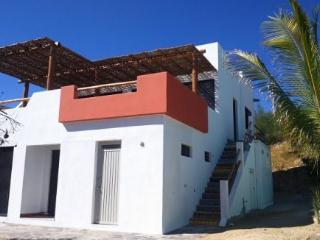 Casa Akhaya- Great location in La Ventana