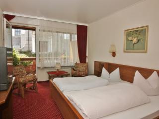 Guest Room in Schonach im Schwarzwald (# 8870) ~ RA64952