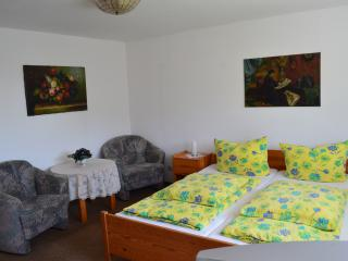 Vacation Apartment in Sasbachwalden (# 9024) ~ RA65110