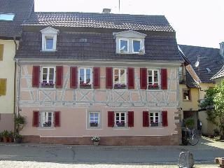 Vacation Apartment in Ettenheim (# 6570) ~ RA64996