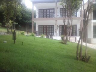 PIPA- Linda Casa em Condomínio Fechado, Praia da Pipa