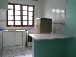 Apartamento Residencial Para temporada, Ingleses