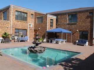 Quest B&B, Melkbosstrand