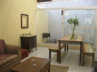 Casa de Praia em Condomínio 2 Suítes, Boicucanga