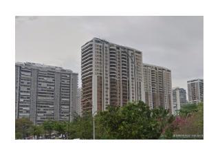COMFORTABLE RESIDENCE SERVICE, Rio de Janeiro