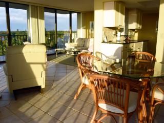 Condo @ Our House at the Beach, Siesta Key