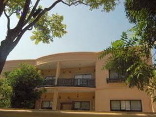 Fortalice Kohsaar Hotel, Islamabad