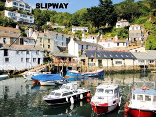 Slipway