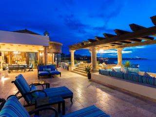 Penthouse 3603 - Villa La Estancia