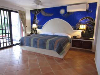 Casa en Casa Mar Turquesa, Isla Mujeres