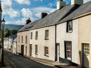 Sams Cottage (SAMS), Crickhowell