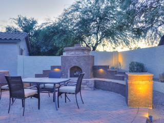 Newly Furnished 3 BR Home In Mesa. Near Cubs & A's