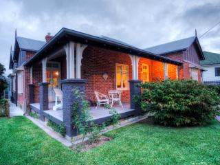 Winton Luxury Bed and Breakfast, Tenterfield