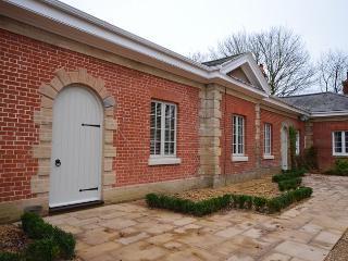 40972 Cottage in Wroxham, Ridlington