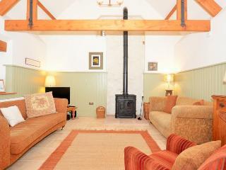 36344 Cottage in Bamburgh, Spittal