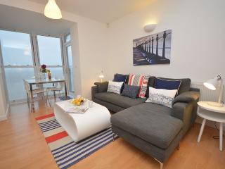 CAPS8 Apartment in Ilfracombe