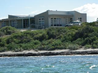 Beach House Holiday Retreat, Ceduna